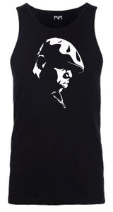 Big Poppa Men TankTop