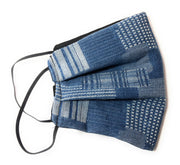 #40051 Blue Jean Denim