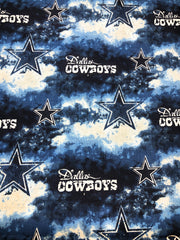 2845 Dallas Cowboys (NFL)