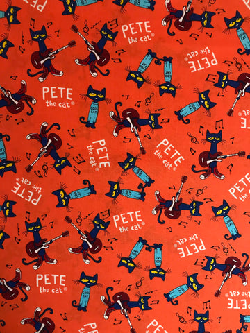 1004 Pete The Cat