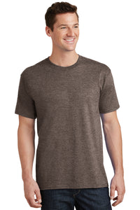 Port & Company ® - Core Cotton Tee PC54 (2X-Large & 3X-Large)