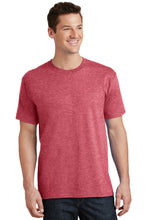 Load image into Gallery viewer, Port & Company ® - Core Cotton Tee PC54 (Small & Medium)