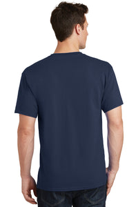 Port & Company ® - Core Cotton Tee PC54 (Large & X-Large)