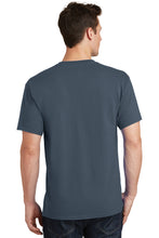 Load image into Gallery viewer, Port & Company ® - Core Cotton Tee PC54 (Large & X-Large)