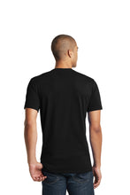 Load image into Gallery viewer, District ® The Concert Tee ® DT5000 (XS, S, M, L)