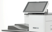 Load image into Gallery viewer, UniNet IColor 800 White Toner Printer with ProRIP Software