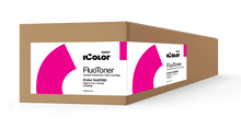 Load image into Gallery viewer, Uninet IColor 540/550 Fluorescent Toner Cartridges