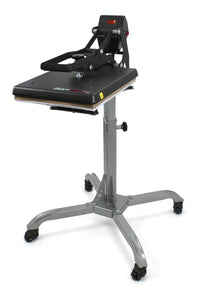 HOTRONIX - HEAT PRESS STAND CADDIE
