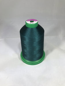 4515 - SPRUCE - ISACORD 40 WT