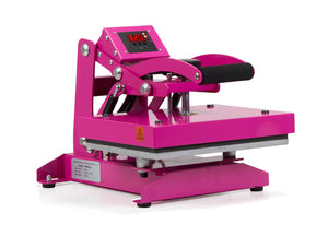 Hotronix Craft Heat Press 9x12