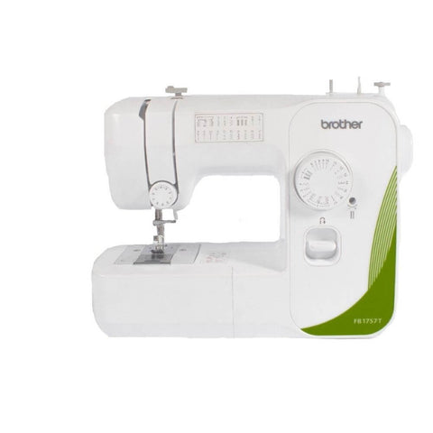 Brother FB1757T Sewing Machine