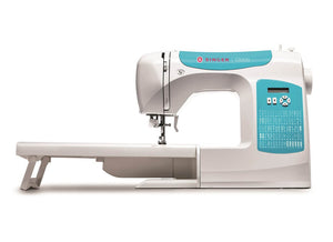 Singer C5200 Sewing Machine