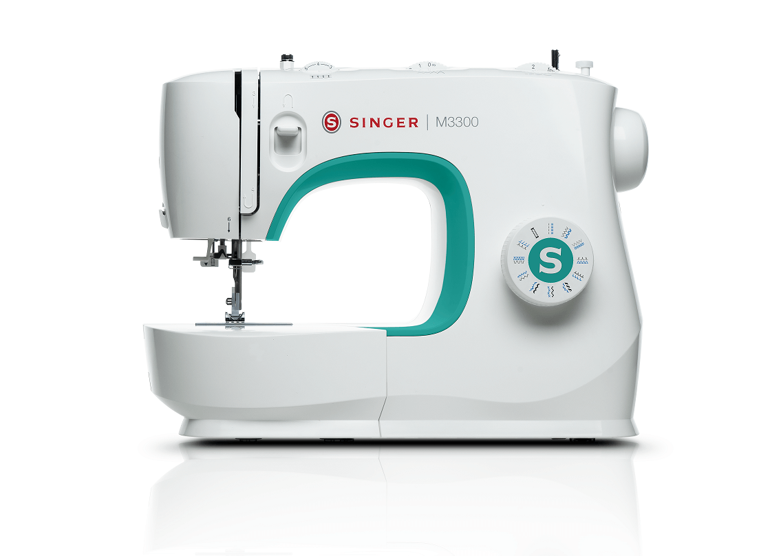 Singer M3500 Sewing Machine