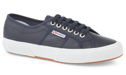 Classic - 2750-Efglu - Blue Navy - et seq fashion