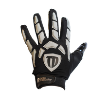 Load image into Gallery viewer, Team Defender Football Glove