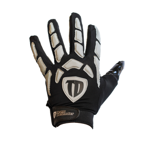 Team Defender Football Glove