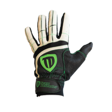 Load image into Gallery viewer, Team Defender Pro Series Baseball Glove 1.0