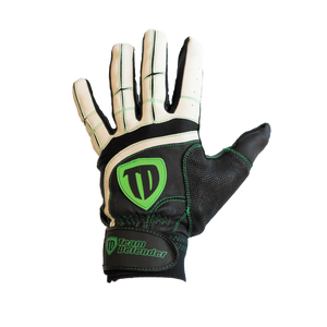 Team Defender Pro Series Baseball Glove 1.0
