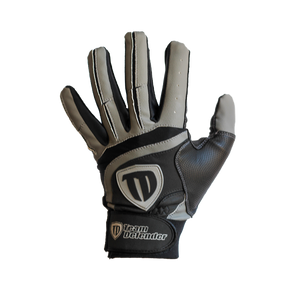 Team Defender Baseball Glove 2.0