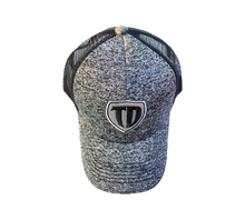Load image into Gallery viewer, Team Defender Hats