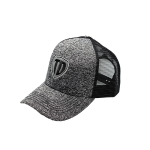 Team Defender Hat