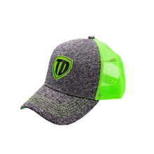 Load image into Gallery viewer, Team Defender Hat