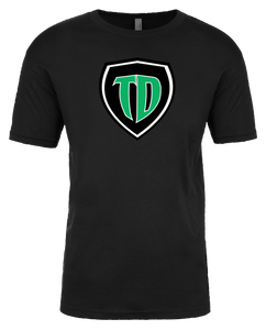 Team Defender Logo T-Shirt