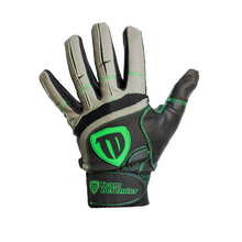 Load image into Gallery viewer, Team Defender Baseball Pro Series Glove 2.0
