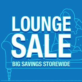 Caesars Furniture Griffith Lounge Sale