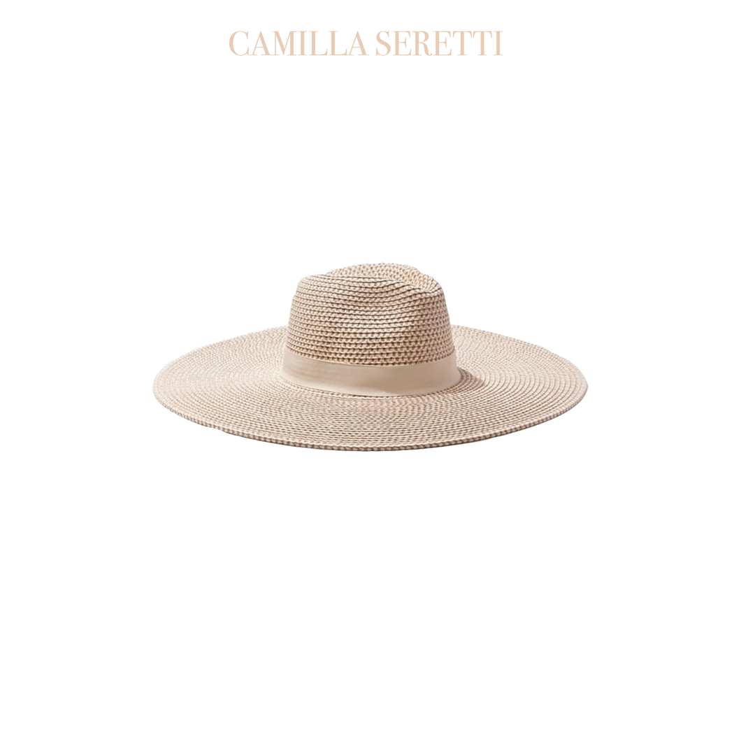 Catalina Hat