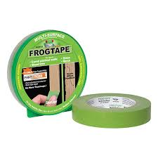 Frogtape Multi-Surface Tape - 24mm