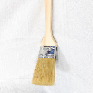 "Pintar 2"" Bent Rad Brush"