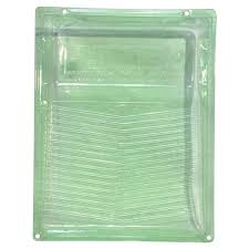 Simms T2010 Plastic Tray Liner