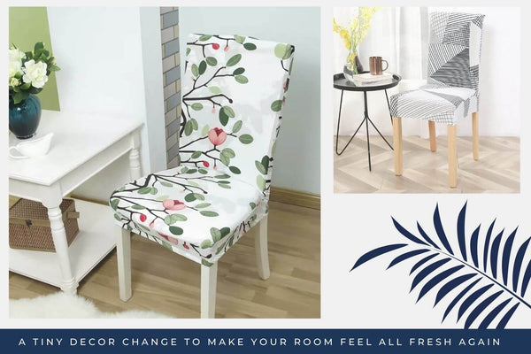 A Tiny Decor Change to Make Your Room Feel All Fresh Again-compress