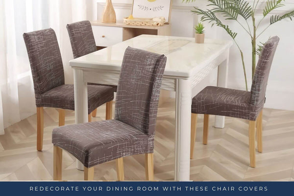 production description - Redecorate your dinning room with this chair cover-v3-compress