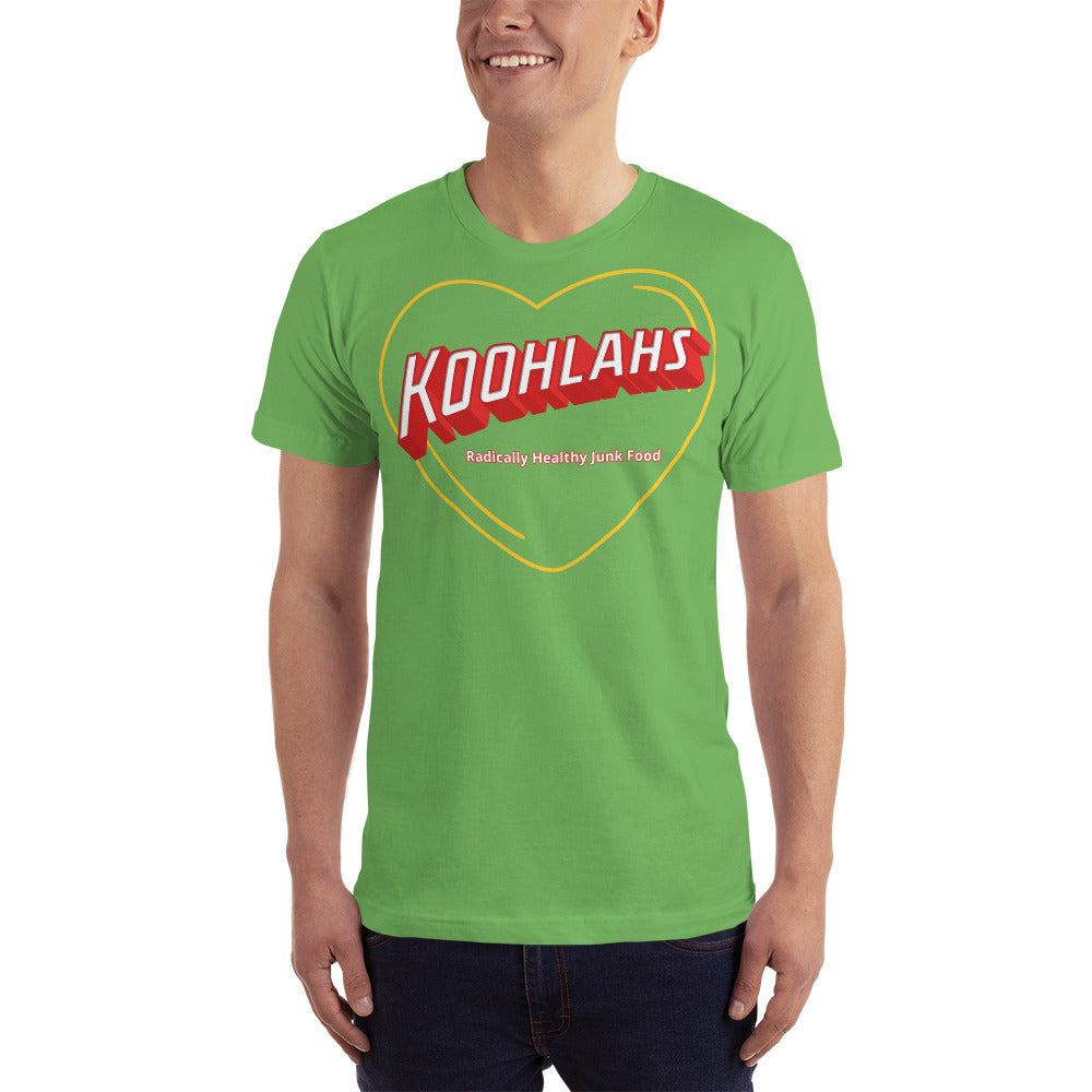 Load image into Gallery viewer, Koohlahs Superman Tee