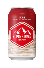 Load image into Gallery viewer, Alpine HFS | 6.5% | 355ml