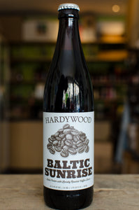 Hardywood Baltic Sunrise | 9.4% | 500ml