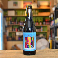 Load image into Gallery viewer, Struise Cuvee Delphine | 13% | 330ml