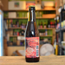 Load image into Gallery viewer, Struise Clash of the Titans | 12% | 330ml