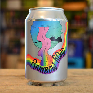 Lervig Rainbow Road | 6.4% | 330ml