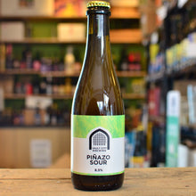 Load image into Gallery viewer, Vault City Pinazo Sour | 8.5% | 375ml