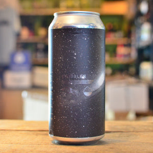 Cloudwater + The Veil Chubbles | 10% | 440ml