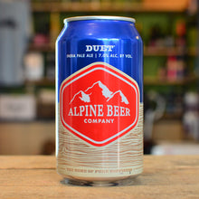 Load image into Gallery viewer, Alpine Duet | 7% | 355ml