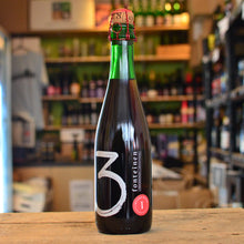 Load image into Gallery viewer, 3 Fonteinen Intens Rood | 6.3% | 375ml