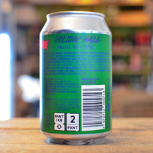 Load image into Gallery viewer, Lervig Holiday Haze | 4.7% | 330ml