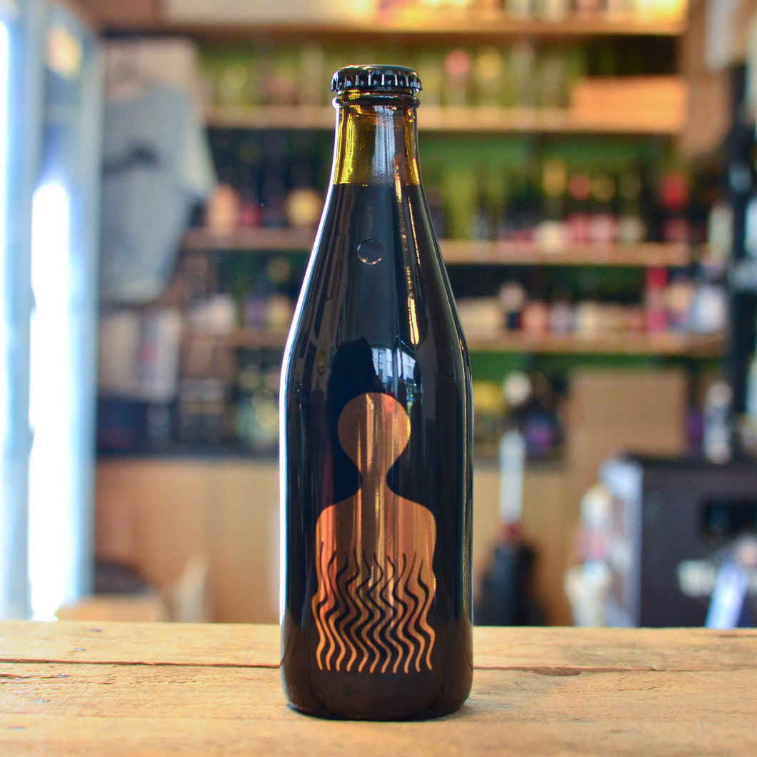Omnipollo Barrel Aged Lorelai | 12.5% | 330ml