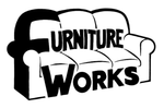 Olympia Furniture Works