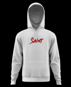 """Saint"" Sweatshirt"