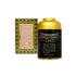 products/SC-Nanyang-Ritual-Tea-Back-800x800.jpg